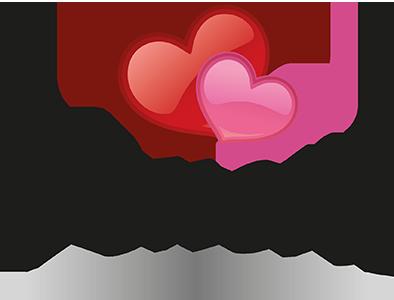 Venera Dış Ticaret Ltd. Şti
